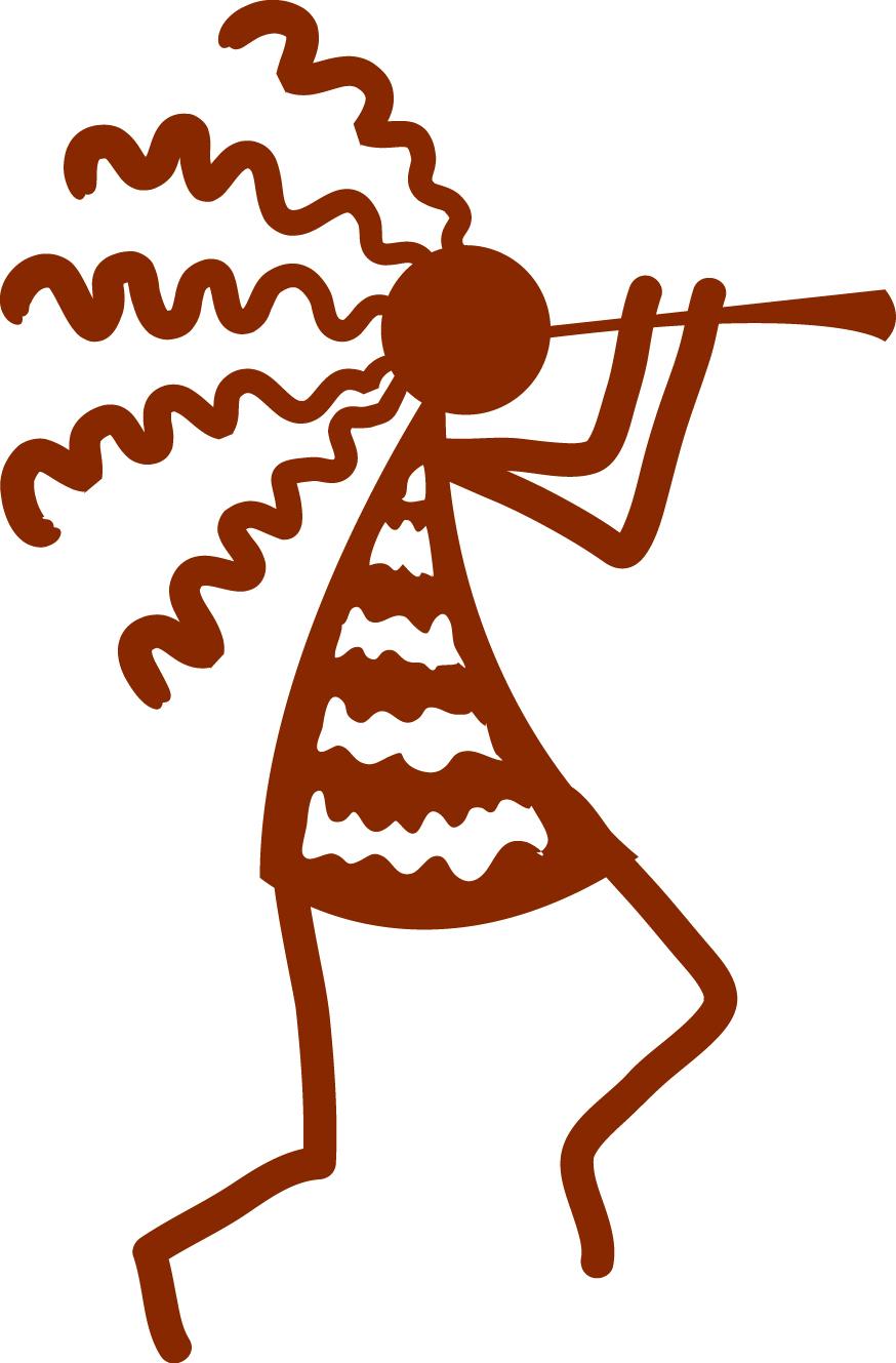 Blockflötenunterricht für Vorschulkinder