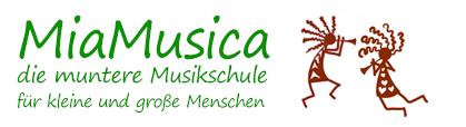 MiaMusica Musikschule Osnabrück